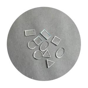 Pixel Parts픽셀파츠(PP-A, PP-B)